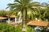 vila-saricas-polihrono-clock-travel-6