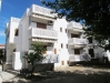 vila-stefanos-neos-marmaras-grcka-deus-travel-novi-sad-1