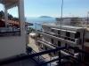 vila-stratos-neos-marmaras-halkidiki-grcka-clock-travel-novi-sad-1