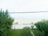 vila-sunshine-nei-pori-hellena-travel-novi-sad-1