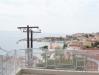 vila-tasos-neos-marmaras-grcka-deus-travel-novi-sad-4