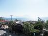 vila-teano-sarti-grcka-hellena-travel-novi-sad-2