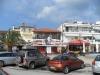 vila-teodosis-neos-marmaras-halkidiki-grcka-clock-travel-novi-sad-1