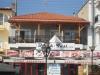 vila-teodosis-neos-marmaras-halkidiki-grcka-clock-travel-novi-sad-2