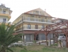 vila-tsambika-nei-pori-hellena-travel-novi-sad-2