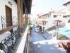 vila-tsina-neos-marmaras-grcka-deus-travel-novi-sad-20
