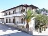 vila-tsina-neos-marmaras-grcka-deus-travel-novi-sad-24