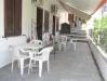 vila-tsina-neos-marmaras-grcka-deus-travel-novi-sad-31
