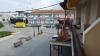 vila-zarkadas-kalitea-grcka-clock-travel-novi-sad-6