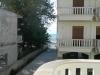 vila-zina-pefki-ostrvo-evia-grcka-deus-travel-novi-sad-10