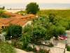 village-mare-hotel-sitonija-deus-travel-1
