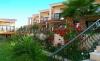 village-mare-hotel-sitonija-deus-travel-11