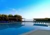 village-mare-hotel-sitonija-deus-travel-12