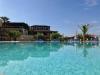 village-mare-hotel-sitonija-deus-travel-13