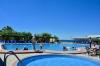 village-mare-hotel-sitonija-deus-travel-15