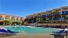 village-mare-hotel-sitonija-deus-travel-16