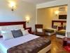 village-mare-hotel-sitonija-deus-travel-17