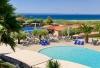 village-mare-hotel-sitonija-deus-travel-19