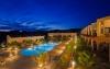 village-mare-hotel-sitonija-deus-travel-2