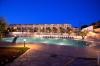 village-mare-hotel-sitonija-deus-travel-3