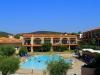 village-mare-hotel-sitonija-deus-travel-4