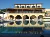 village-mare-hotel-sitonija-deus-travel-5