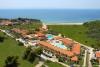 village-mare-hotel-sitonija-deus-travel-6