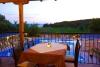 village-mare-hotel-sitonija-deus-travel-7