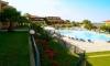 village-mare-hotel-sitonija-deus-travel-8