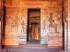 EGIPAT DEUS TRAVEL (10)