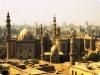 EGIPAT DEUS TRAVEL (11)
