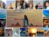 EGIPAT DEUS TRAVEL (14)