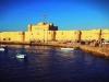 EGIPAT DEUS TRAVEL (17)