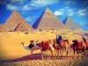EGIPAT DEUS TRAVEL (19)