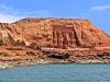 EGIPAT DEUS TRAVEL (2)