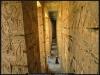 EGIPAT DEUS TRAVEL (3)
