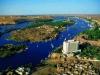 EGIPAT DEUS TRAVEL (4)