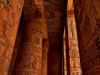 EGIPAT DEUS TRAVEL (5)